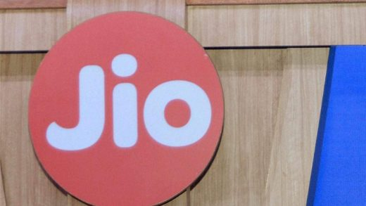 JioTV app download